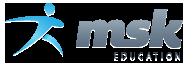 MSK Education